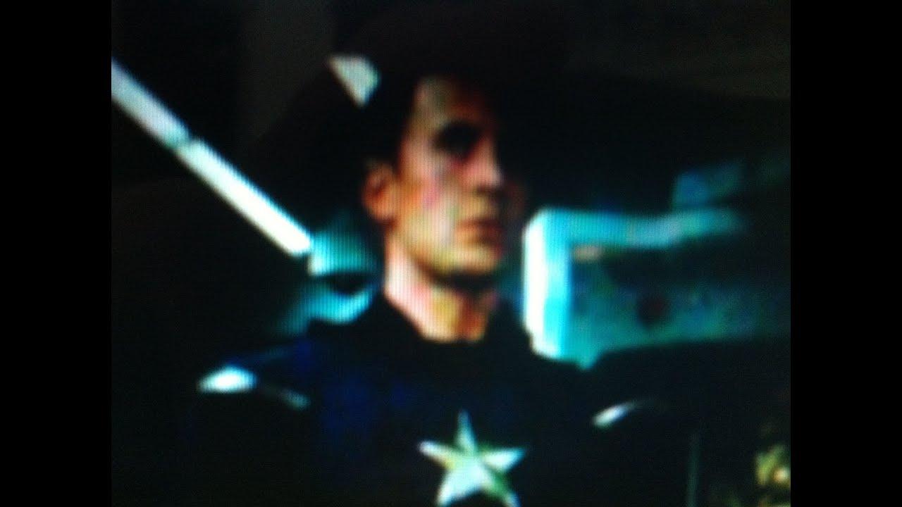 Avengers Movie Teaser Trailer Avengers Movie Teaser Trailer