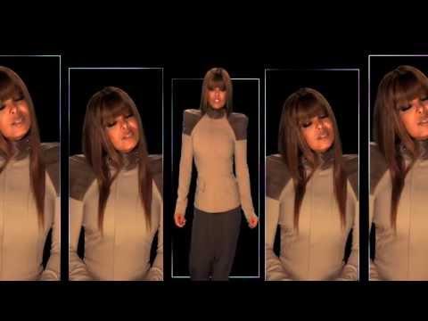 Janet Jackson - Nothing