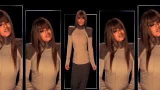 Watch Janet Jackson Nothing video