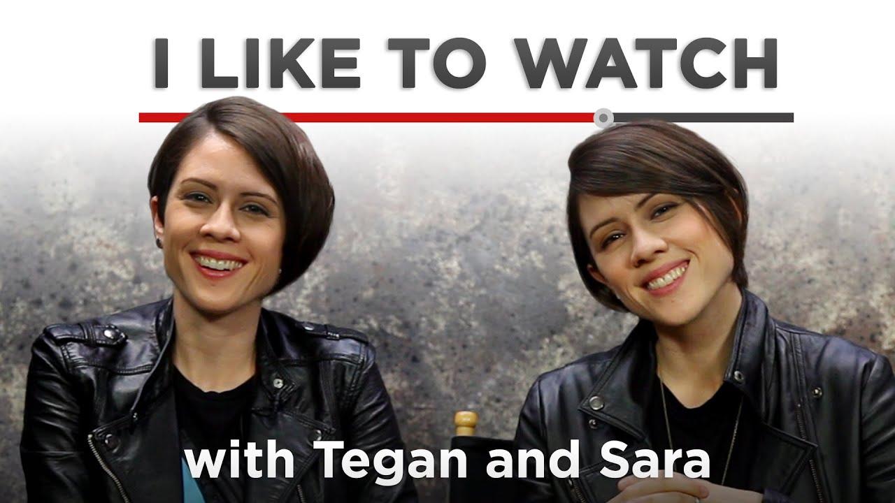 Hear ye: tegan  sara i the con/i