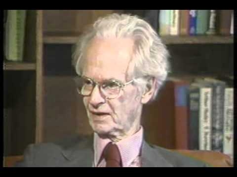 an introduction to the life of burrhus frederic skinner a psychologist and behaviorist John b watson: john b watson, american psychologist who codified and publicized behaviourism, an approach to psychology that, in his view, was restricted to the objective, experimental study of the relations between.
