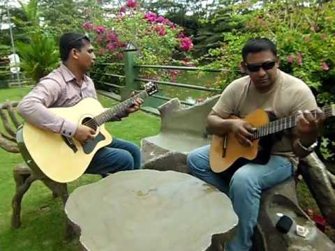Sinhala - Ashoka Mal Mala Nelala