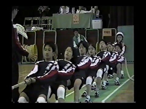台北市蓬萊國小校隊風雲錄(1999年)