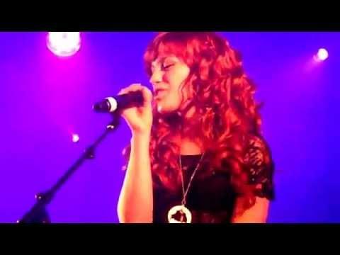 Anaïs DELVA - L'amour Et Son Contraire