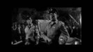 GUNS AT BATASI(1964) Original Theatrical Trailer