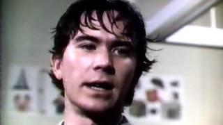 ABC Monday Night promo April 1984