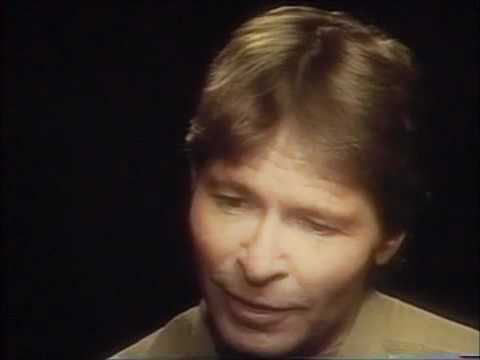 John Denver - Wish You Were Here