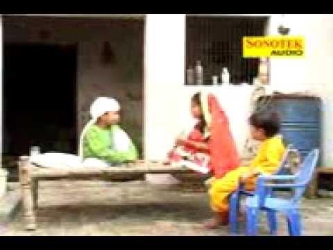 Shanti Ki Kranti video
