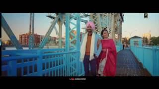 download lagu Diljaniya Remix  Ranjit Bawa  Jay K  gratis