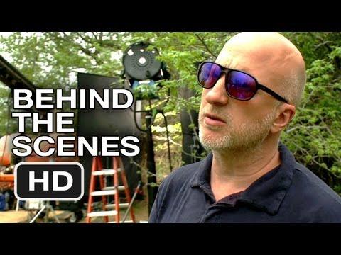 Lawless Behind the Scenes (2012) – Tom Hardy, Shia LaBeouf Movie HD