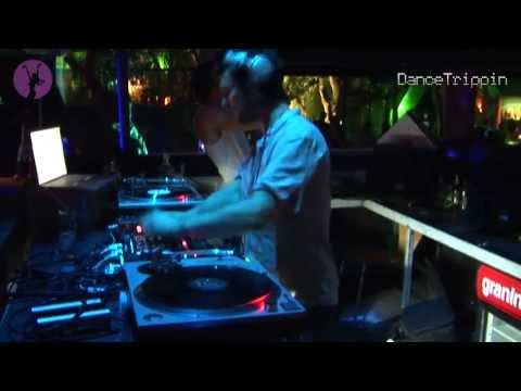 M.A.N.D.Y. * Monza (Electro Music Party Video Ibiza)