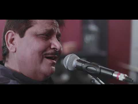 Tum Jo  l Dr. Narendra Kumar l Tea Break Session l Beyond Horizon l Dot WAV Studios   S01E01