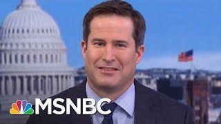 Congressman Seth Moulton Explains His Support For Conor Lamb | Morning Joe | MSNBC