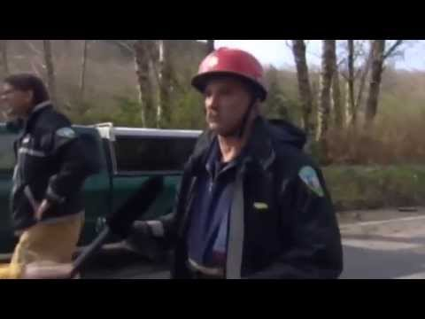 176 people missing after deadly US mudslide