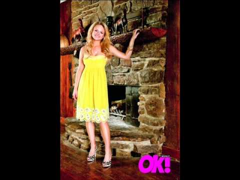 Miranda Lambert- Only Prettier W  Lyrics video
