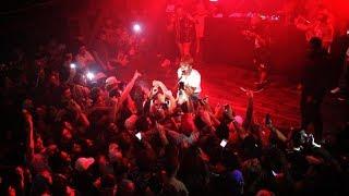 download lagu Lil Uzi Vert - Xo Tour Llif3 Live gratis