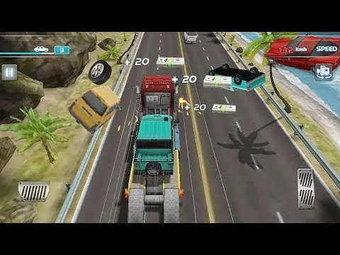 Turbo Driving Racing 3D Games #2 | Free Car Race Game #Best Android Gameplay FHD 2018 #Game Download
