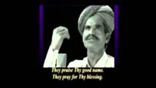 JATHIYA GEETHAM జాతీయ గీతం