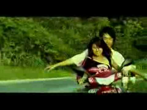 C.o.d Band - Behoshi  ( Nepali Millionaire's First Love ) video