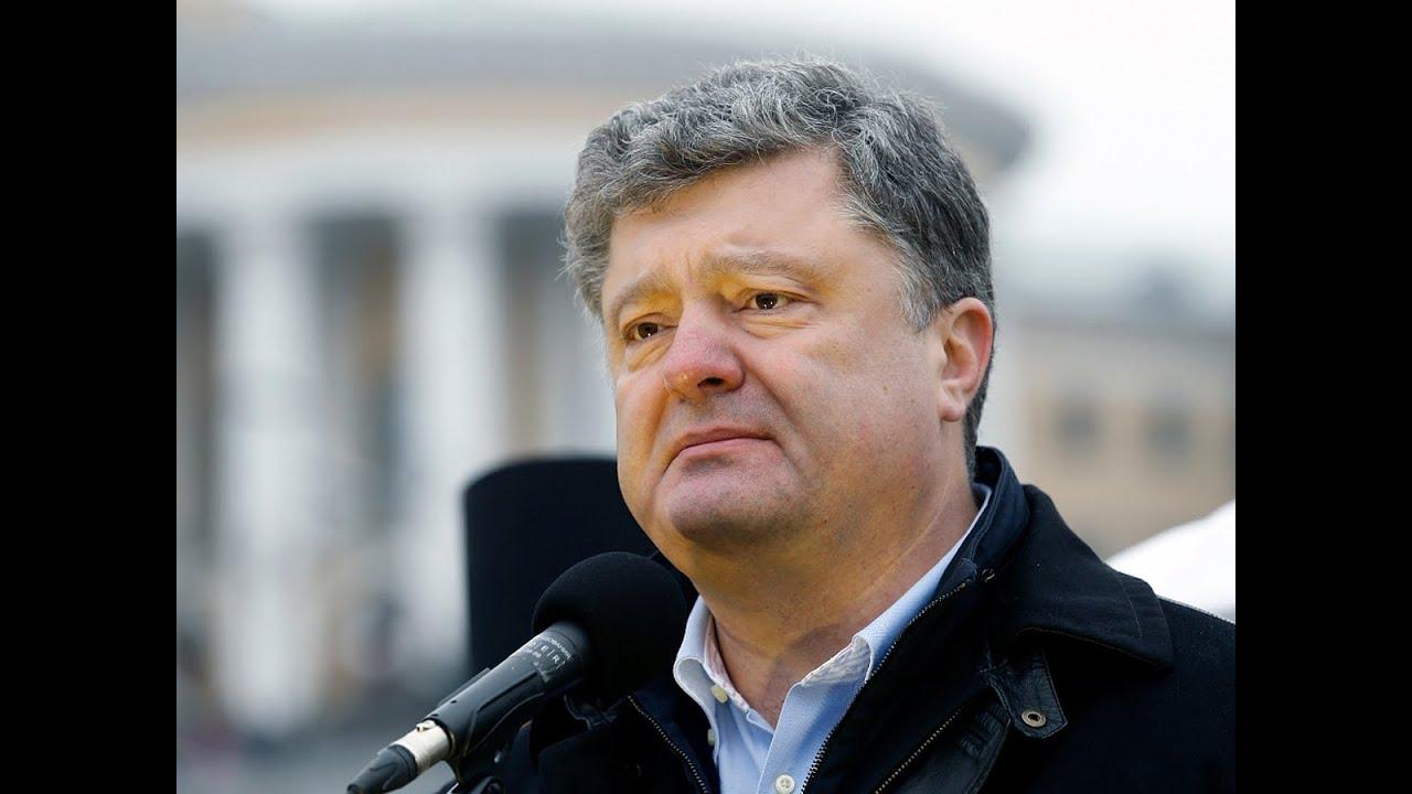 """6 депутатов от """"БПП""""-членов """"Антикоррупционной платформы"""" не подписались за отставку Шокина, - журналист - Цензор.НЕТ 6363"""