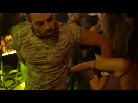 00253 DIZC2016 AfterParty Natasha and Guy TBT ~ video by Zouk Soul