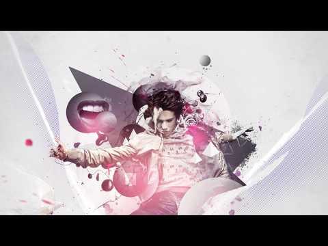Rihanna Feat. Calvin Harris - We Found Love (Inout Sax Remix...