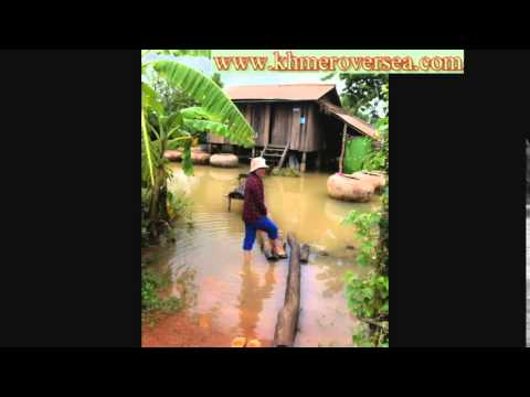 KTV Khmer Cambodia News Song Music Phnum Penh City KhmerOversea