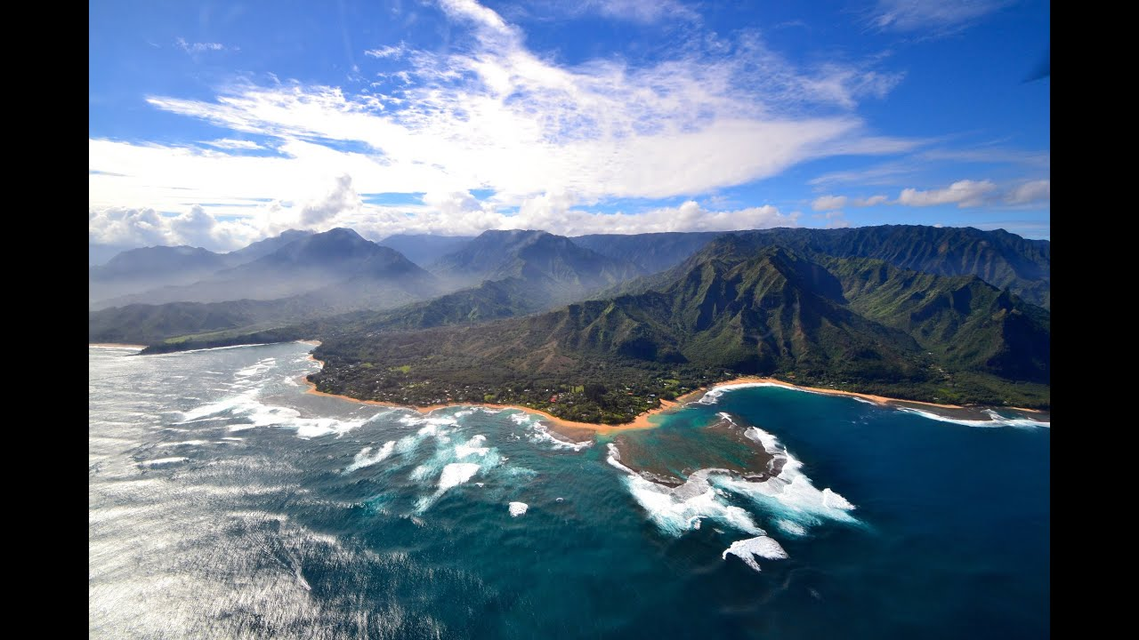 helicopter ride oahu with Watch on Looking Southeast Towards Monterey Bay additionally Watch in addition hawaii also Oahu Movie Tour At Kualoa Ranch together with Hawaii Parasail Best Hawaii Activities.