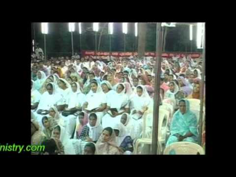 MALAYALAM CHRISTIAN MESSAGE-5