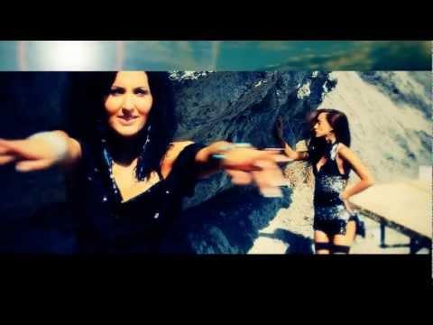 Лючана feat. Тимур TIMBIGFAMILY - Где Ты (Remix)