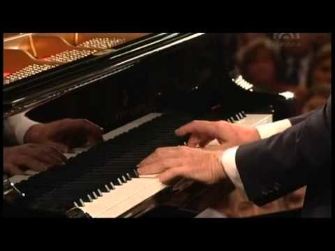 review on mozart piano concert Find great deals on ebay for mozart piano concertos in music cds shop with confidence.