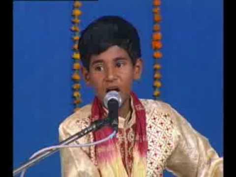 Nirankari Song- Nafrat Mita De.flv video