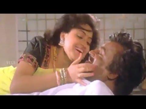 Mannan Tamil Movie Songs - Adikuthu Kuliru Song