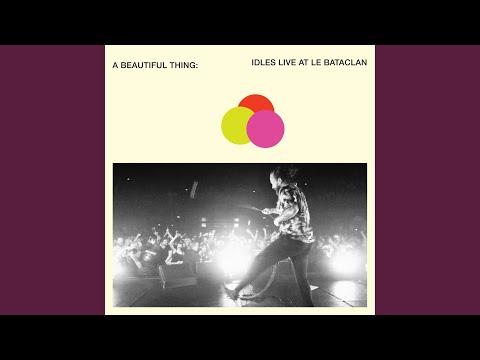 Download  I'm Scum Live at Le Bataclan Gratis, download lagu terbaru