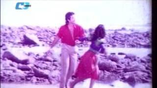 Bangla Movie Song: Tumi Amar Prothom