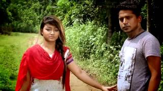Ekul Okul By Milon 720p BDmusic24 Net