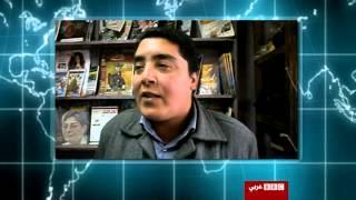 أنا الشاهد: آراء من الشارع المصري حول هجوم