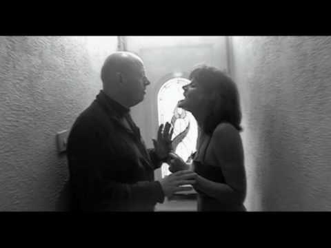 Pete - Award-winning Short Film Child Abuse - Best Drama HD - Music Hans Zimmer & John Powell