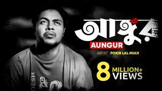আঙ্গুর | ফকির লাল মিয়া | ২০১৩ | Aungur  |  Fokir Lal Miah  |  2013