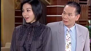 Xem phim Khi người ta yêu/tập 246/phim Đài Loan