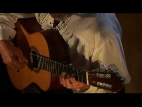 Prelude-Jorge Morel