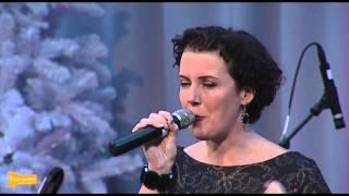 Sex On Fire - Rianne Popelier