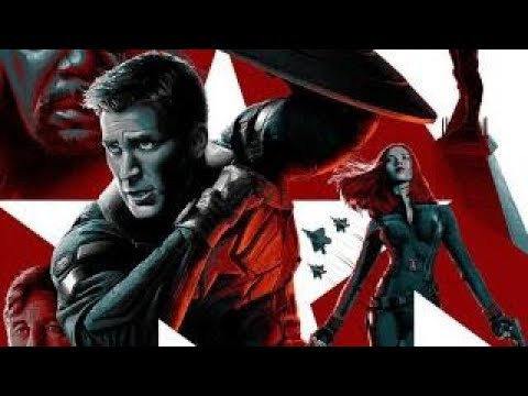 Best ACtion Movies 2017 - Full Movie English Hollywood Action Movies 2017 - Top Movies 2017