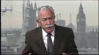 فرخی یزدی، شاعر لب دوخته ی آزادی را بهتر بشناسیم
