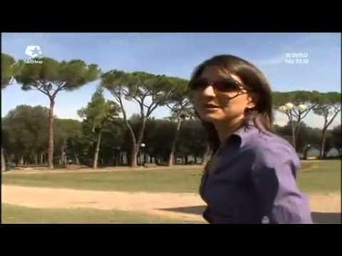 Madrileños por el mundo: Florencia