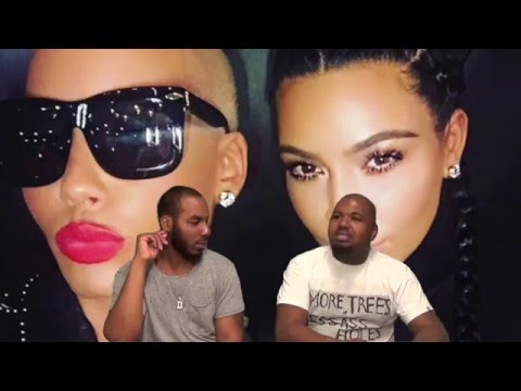 Cosby Trial Is On, The People VS OJ Simpson, K. Michelle VS Toya, LA Reid, Big Ang & More