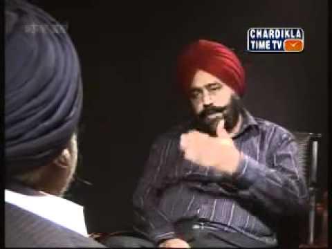 Paramjit Singh Sarna Family Paramjit Singh Sarna 1