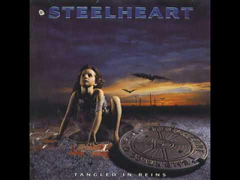 Steelheart - Steelheart video