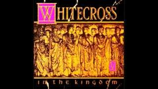 Watch Whitecross You Will Find It There video