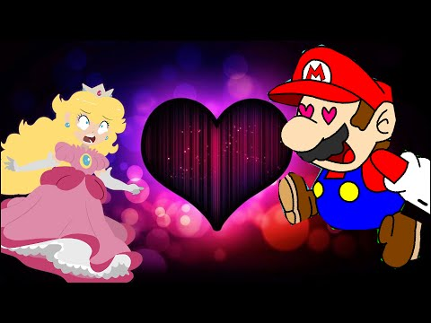SM64 Guides: How to get a valentines! (Valentines special)